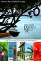 Puerto Rico Travel Guide Cover